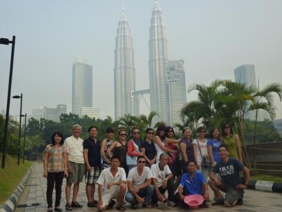 Malay 01